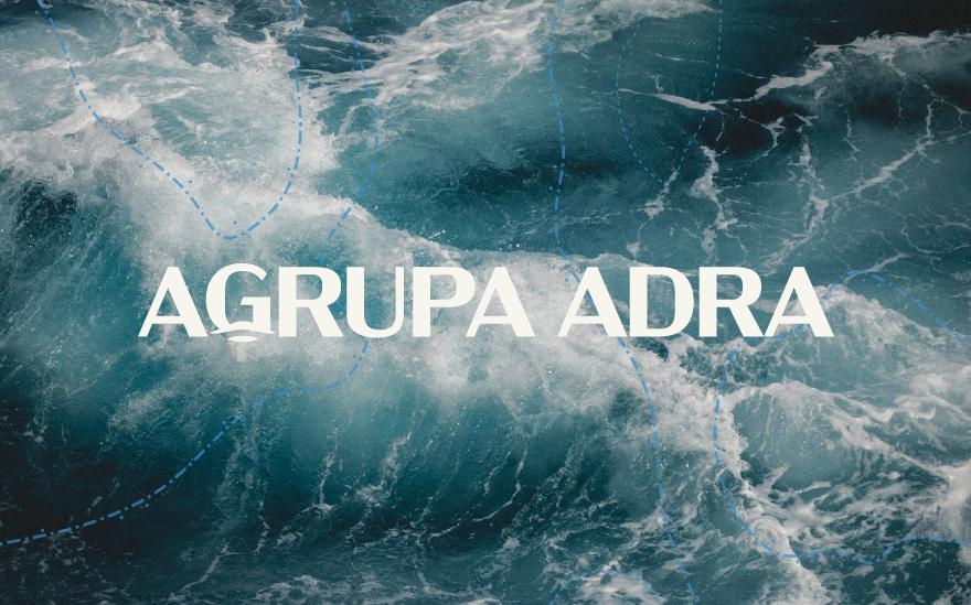 CONVOCATORIA A LA ASAMBLEA GENERAL EXTRAORDINARIA DE AGRUPA ADRA, S.A.